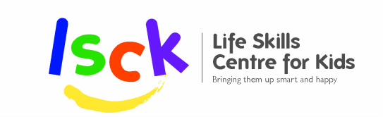 Life Skills Centre For Kids, Australia and New Zealand